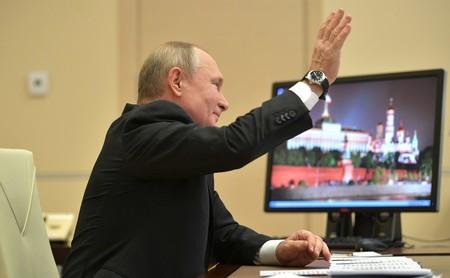 """Rusia afirma haber probado con éxito su """"internet soberano"""", su enorme intranet que les permite desconectarse de la red global"""