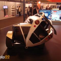 Foto 11 de 32 de la galería salon-del-automovil-de-madrid en Motorpasion Moto