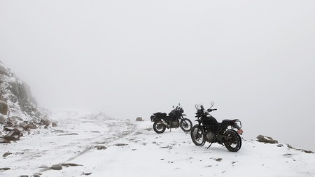 Trail De Verdad 30