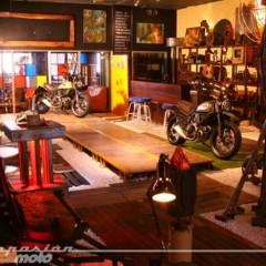 Foto 52 de 67 de la galería ducati-scrambler-presentacion-1 en Motorpasion Moto