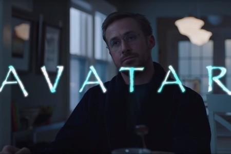 El creador de la fuente 'Papyrus' responde a la burla del logo de 'Avatar' en 'Saturday Night Live'