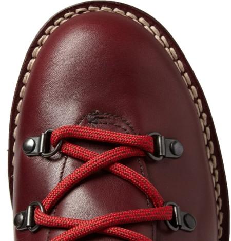 Montagna Car Shoe 1