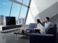 Sony HX850 encabeza los nuevos Bravia de 2012