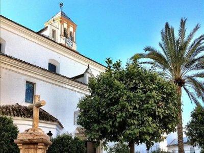 Dos destinos de Semana Santa para quienes se deciden a último momento