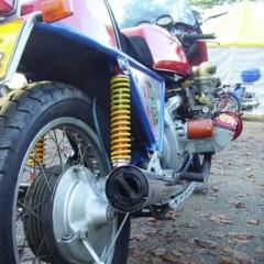 Foto 4 de 6 de la galería moto-con-motor-4-cilindros-alfa-romeo en Motorpasion Moto