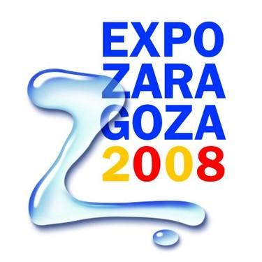 Un cóctel denominación de origen para la inauguración de la Expo