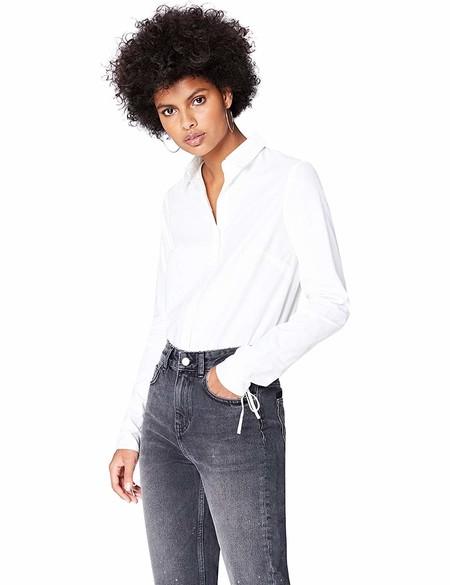 d9b950d9 19 básicos de Zara que puedes encontrar más baratos en las rebajas ...