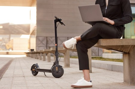 The New Xiaomi Mi Electric Scooter Essential 1s Or Pro 2 Arrives In Spain These Are Their Official Prices And Availability Samagame
