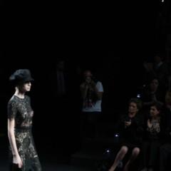 Foto 42 de 71 de la galería jesus-del-pozo-en-la-cibeles-fashion-week-otono-invierno-20112012 en Trendencias