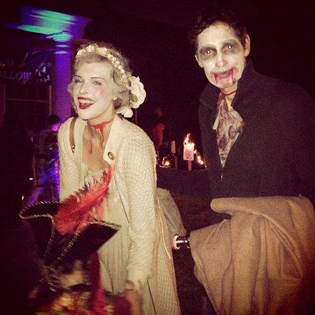 mila-jovovich-halloween2