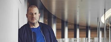 Jony Ive dice que Apple Watch es más que un reloj; explica el compromiso de Apple con la sociedad