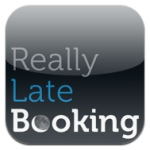 really late booking
