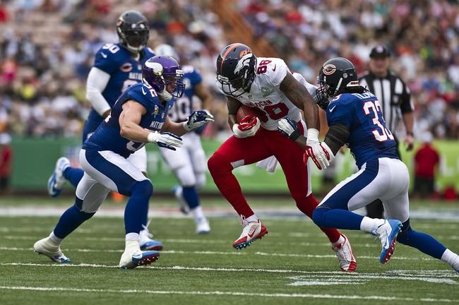 Maxpixel Freegreatpicture Com American Nfl Professional Football Pro Bowl 622880