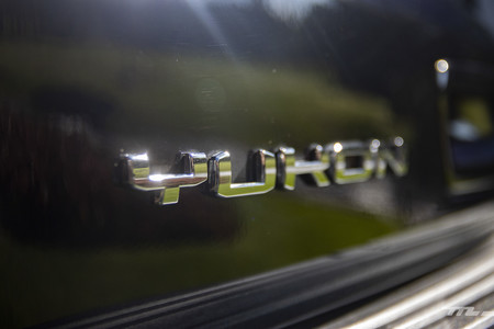 GMC Yukon 2021 contacto prueba de manejo Mexico 20