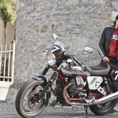 Foto 12 de 50 de la galería moto-guzzi-v7-racer-1 en Motorpasion Moto