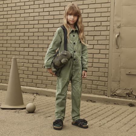 Zara Srpls Kids 6