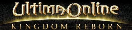 Ya te puedes apuntar para probar la beta de 'Ultima Online: Kingdom Reborn'