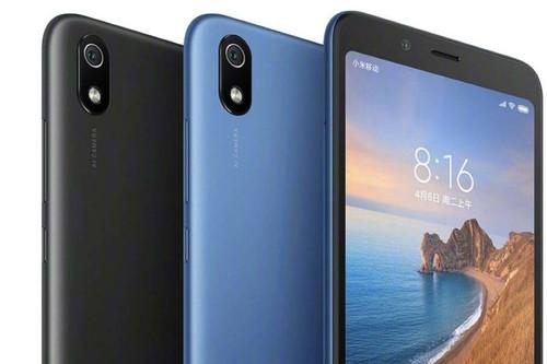 Mejores ofertas hoy en AliExpress: Xiaomi Mi 8 SE, AeroBook Chuwi y Cecotec Conga Serie 3090 más baratos