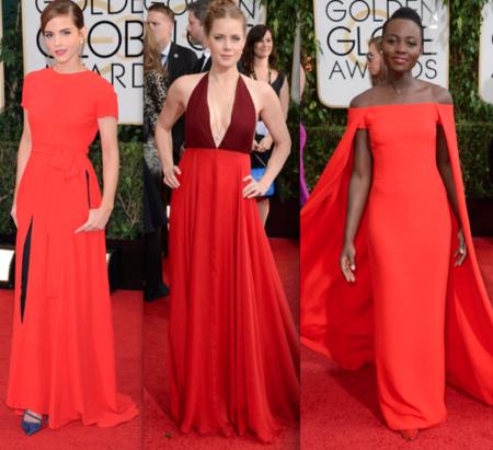 alfombra-roja-globos-de-oro-colores