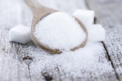 Descubre cuánto azúcar consumes sin darte cuenta