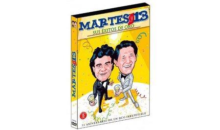 dvd-martesytrece