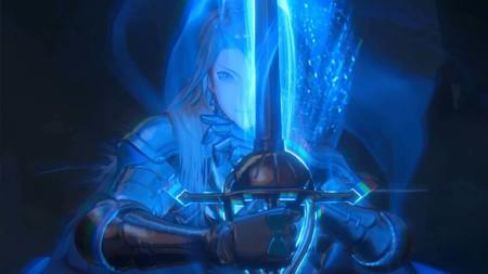 Granblue Fantasy Project Re: Link, el nuevo proyecto de Cygames y PlatinumGames