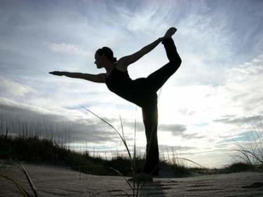 En el postparto, la vuelta al ejercicio ha de ser gradual