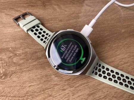 Huawei Watch Gt 2e Analisis Mexico 36
