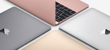 20160422 Macbook