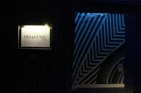 Música en vivo y Dj's invitados ponen ritmo a las tardes y noches de Oliver Club en Madrid
