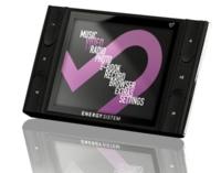 Energy Sistem 5020 y 5021, con salida de televisión