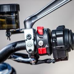 Foto 8 de 38 de la galería ducati-monster-2021-prueba en Motorpasion Moto