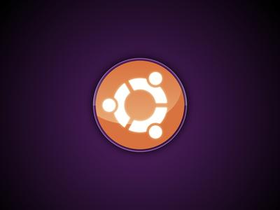 Un exploit zero-day permite ejecutar cualquier tipo de código en Ubuntu y Fedora
