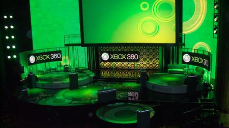 Microsoft asegura que nada de nueva Xbox en el próximo E3 [E3 2012]