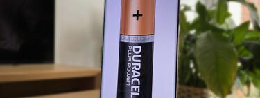 Como limitar (o no) las aplicaciones en Android™ para controlar el consumo de batería