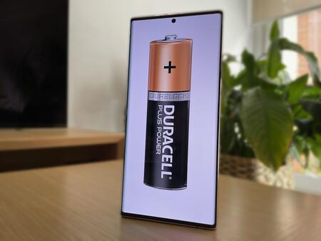 Como limitar (o no) las aplicaciones en Android para controlar el consumo de batería