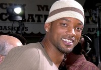 Will Smith produce un remake de Bienvenidos al Norte' ('Bienvenue chez les Ch´tis')