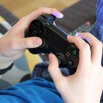 Cómo es ser gamer después de haber tenido hijos