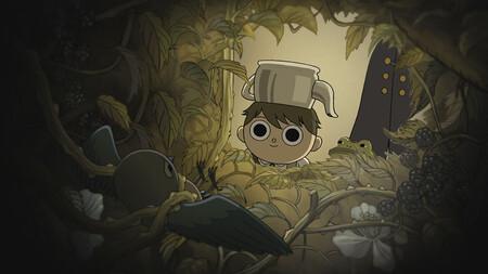 'Cry Macho', toda la saga de 'El Padrino', 'SAW' y 'Over The Garden' llegan en octubre a HBO Max en México