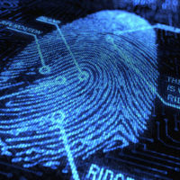 ¿Cómo pueden hackear tu huella dactilar?