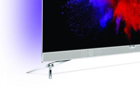 Estos son los monitores con los que AOC y Philips quieren conquistar a los usuarios este año