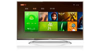 Tencent lanzará un Smart TV con integración con Weixin, la versión china de WeChat