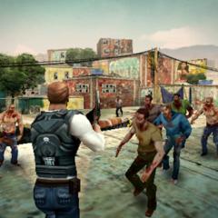 Foto 8 de 8 de la galería juegosgameloft en Applesfera