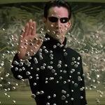 'Matrix 4' revela su título oficial y muestra su primer tráiler: así es el avance mostrado en la CinemaCon 2021