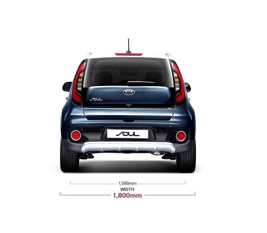 Las Claves Diseno Kia Fotos 254411 Imagen7 in addition Twingo Tuning 1 additionally Wallpaper 77 also 4 together with Kia Stinger In Pictures. on kia