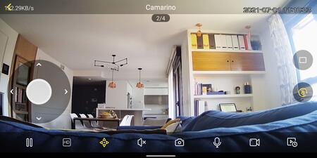 Mvto Dos Screenshot 20210701 121002