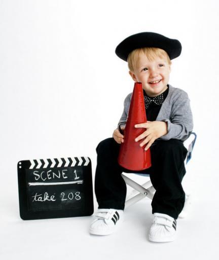 disfraz-director-cine