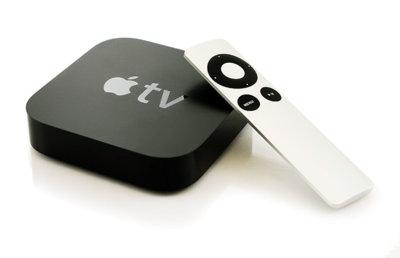Especial Apple TV: Lo que ofrece actualmente