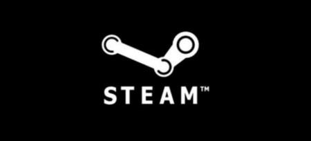 Steam está a tope: se han publicado tantos juegos en 2014 como en todo el año pasado