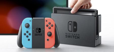Las siete mejoras que le pedimos a la actualización 5.0 de Nintendo Switch